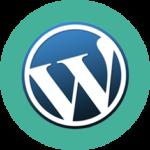 img-wordpress